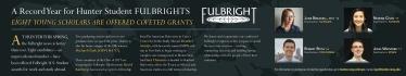 hc_fulbright_3x1