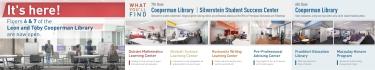 hc_library_3x1